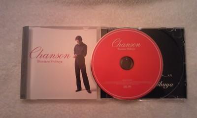 CD撮影.jpg