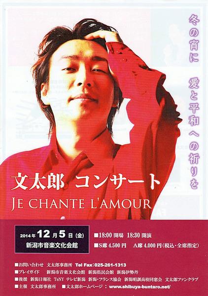 14年末新潟 チラシ表.jpg