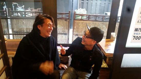 16年12月天野君と再会.jpg