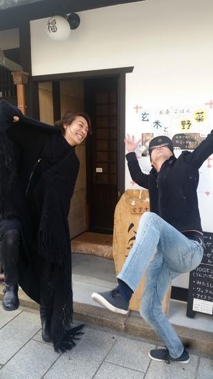 16年12月天野君2.jpg
