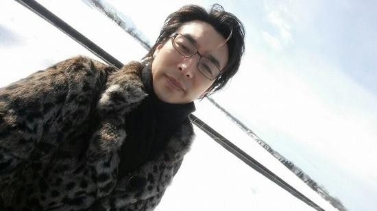 16年2月のロケ.jpg