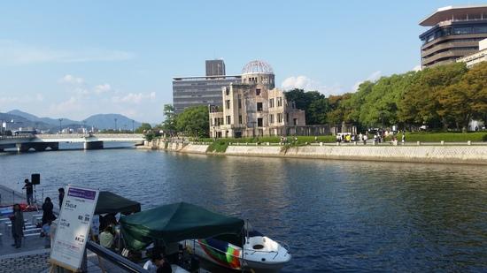 16年9月広島.jpg