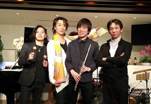 2017.1.21ふじ.jpg