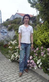コマツガーデン前 石和.jpg