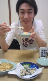 札幌で食事.jpg