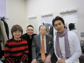 日野原先生と 1.jpg
