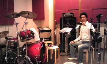 スタジオで練習.jpg