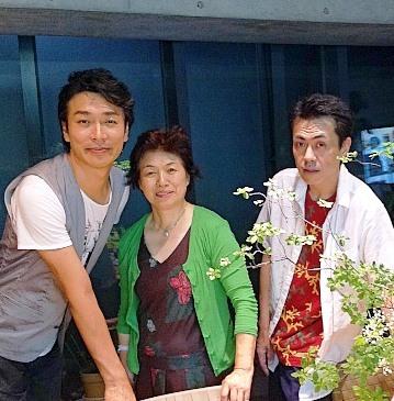 大和さん 田代さんと三人で.jpg