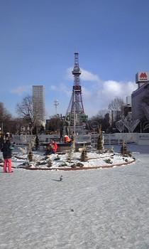 札幌 大通り公園.jpg