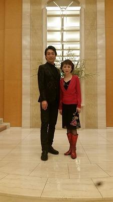 高橋貴子さんと16年2月.jpg